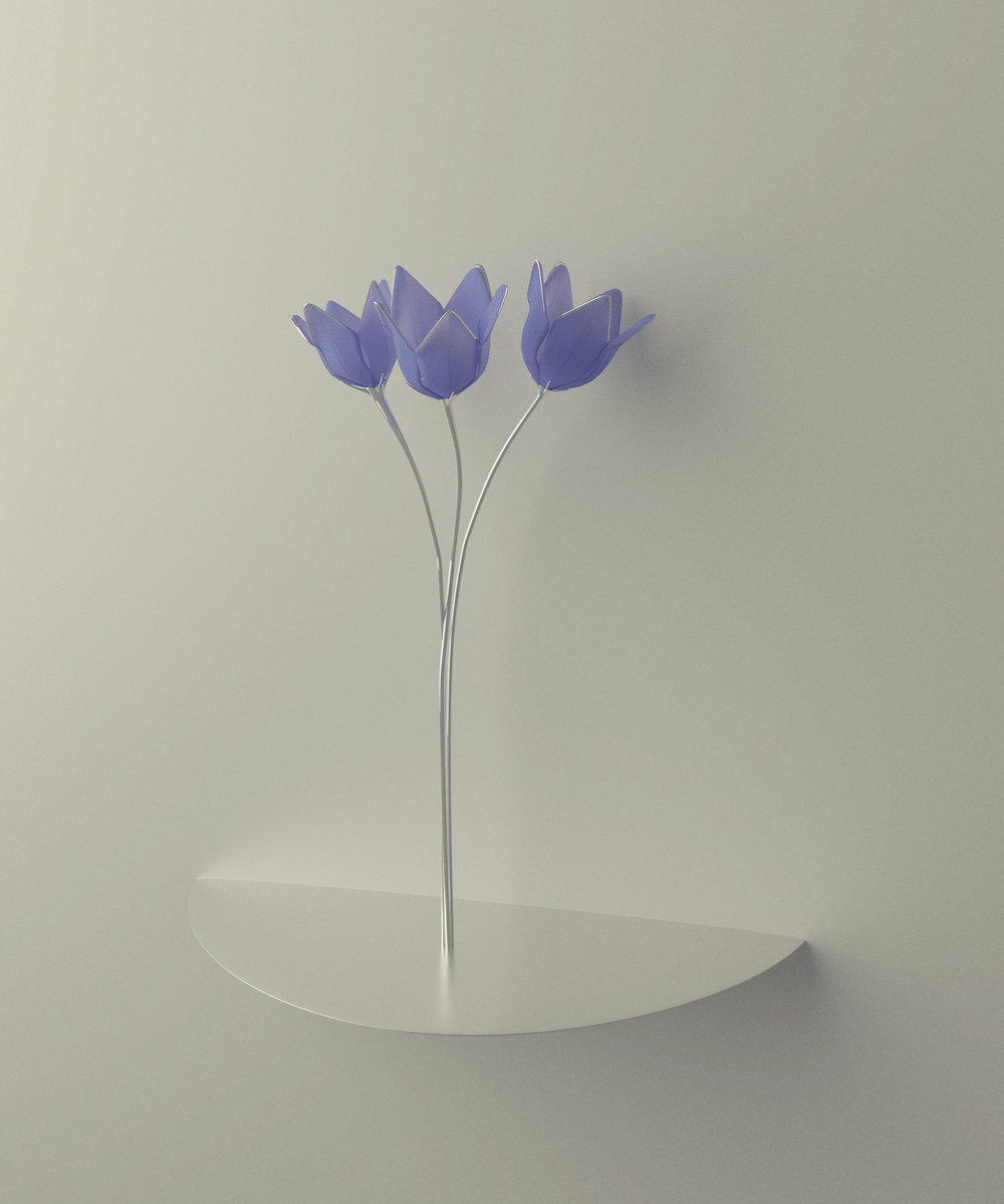 blue flowers website.jpg