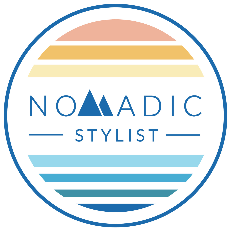 Nomadic Stylist