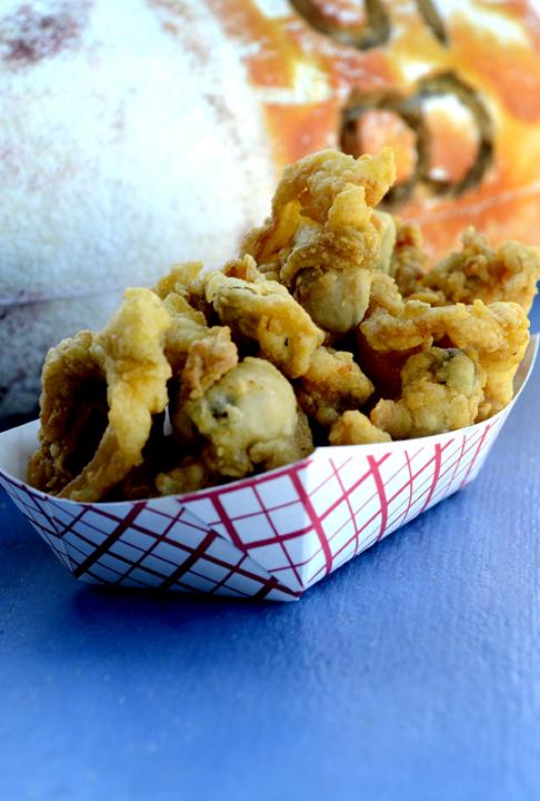 clams2.jpg
