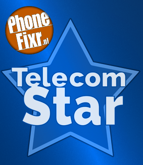 PhoneFixr.nl