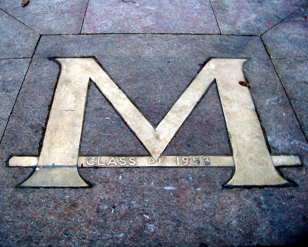 the-diag-university-of-michigan-block-m.jpg