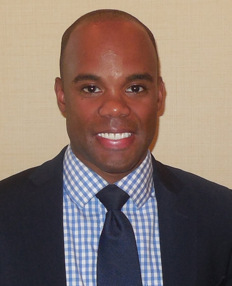 Alumni Engagement Director – Region 2 - W Jacarl Melton Taubman College of Architecture and Urban Planning 04' ;Gerald R. Ford School of Public Policy 05'
