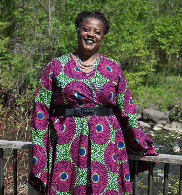 Nyshourn Price -  Sain Award Honoree     Click Here for Bio