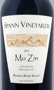 spann_vineyards_mo_zin_russian_river_20022