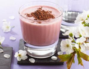 298x232-raspberry_chocolate_smoothie-298x232_raspberry_chocolate_smoothie
