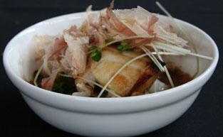cornu-sablefish