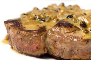 steakanddijonsauce