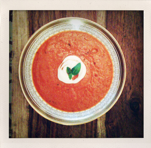 Heirloom_Tomato_Soup