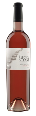 steppingstone_rose