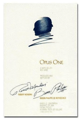 opus-one-label