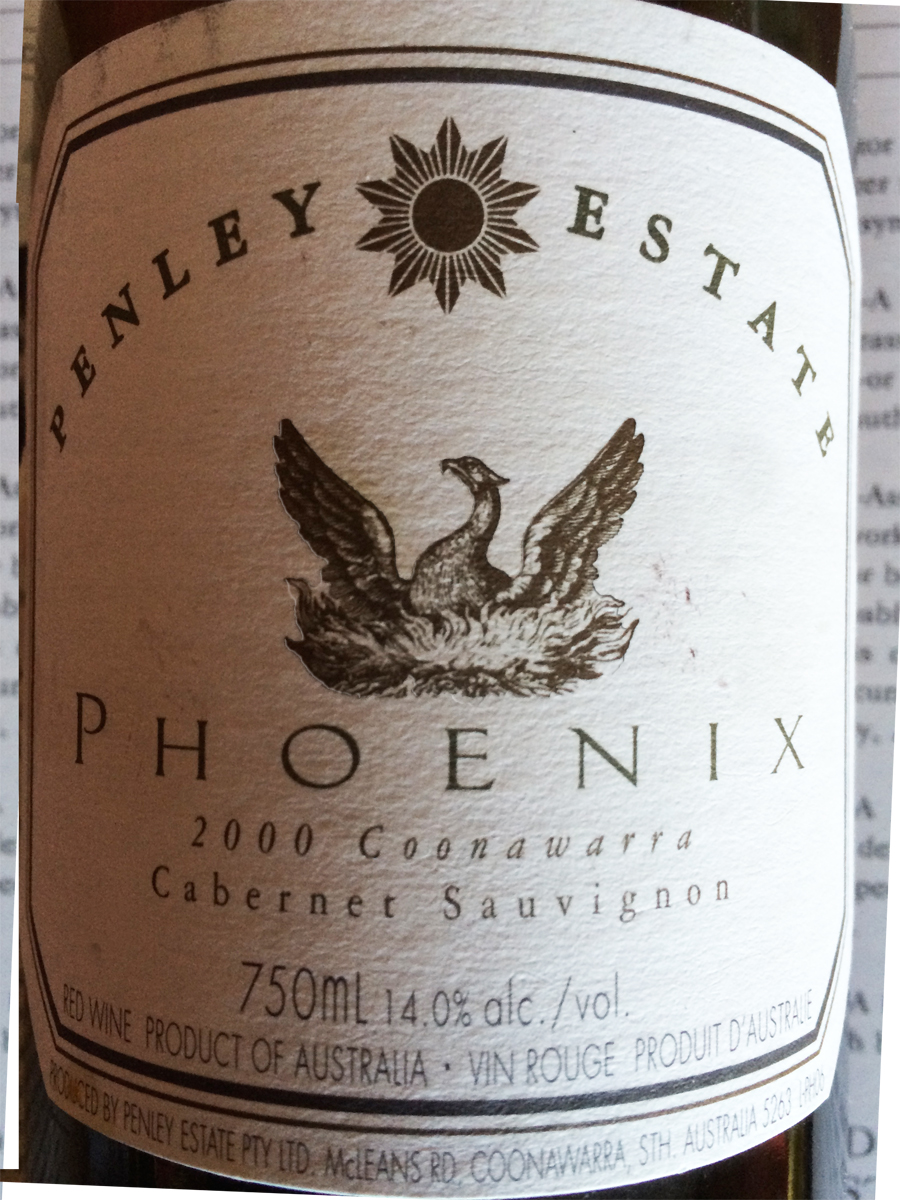 2000-Phoenix-Cab.jpg