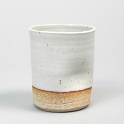 Hanselmann-thumb-cup-gm.jpg