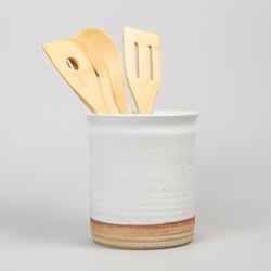 Hanselmann-utensil-jar-gm.jpg