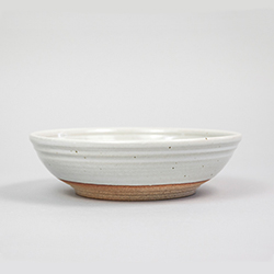 Hanselmann-pasta-bowl-gm.jpg