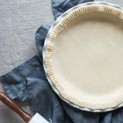 Hanselmann-pie-plate-gm.jpg