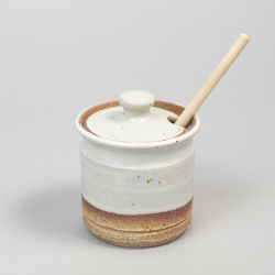 Hansemann-honey-pot-gm.jpg