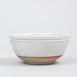 Hanselmann-breakfast-bowl-gm.jpg