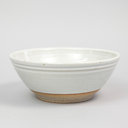 Hanselmann-serving-bowl-gm.jpg