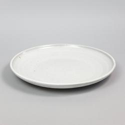 Hanselmann-salad-plate-gm.jpg