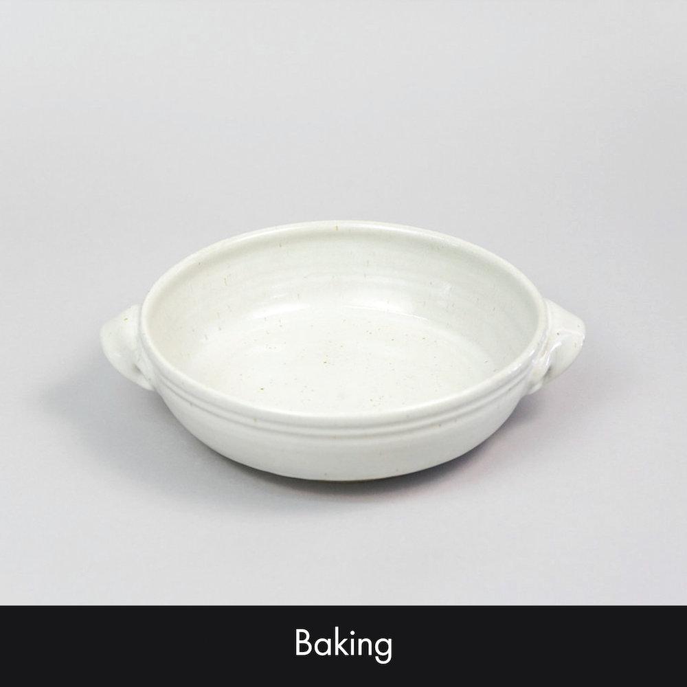 baking-01.jpg