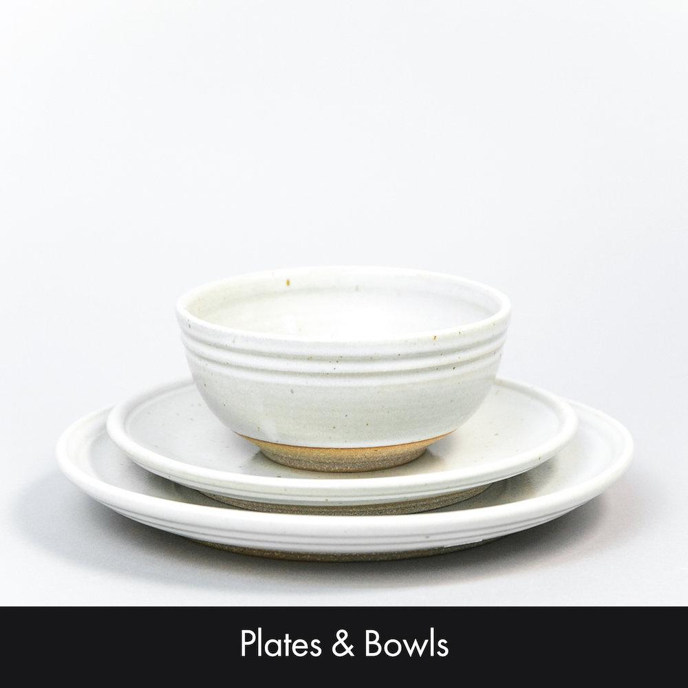 plates-bowls-01.jpg