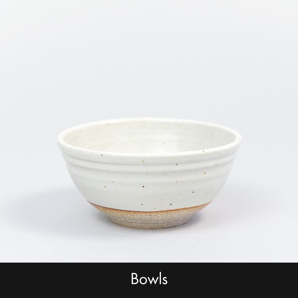 Bowls-Cat-Box.jpg