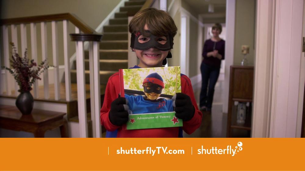 Shutterfly1.jpg