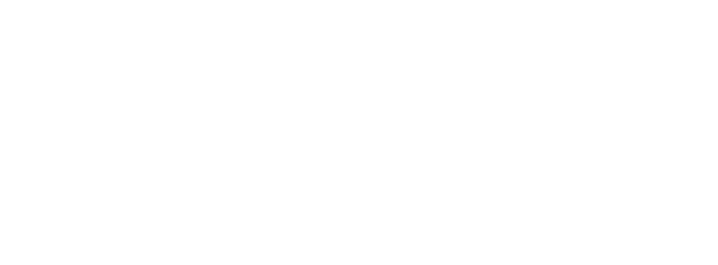 City Light Church // Rochester Hills, MI //