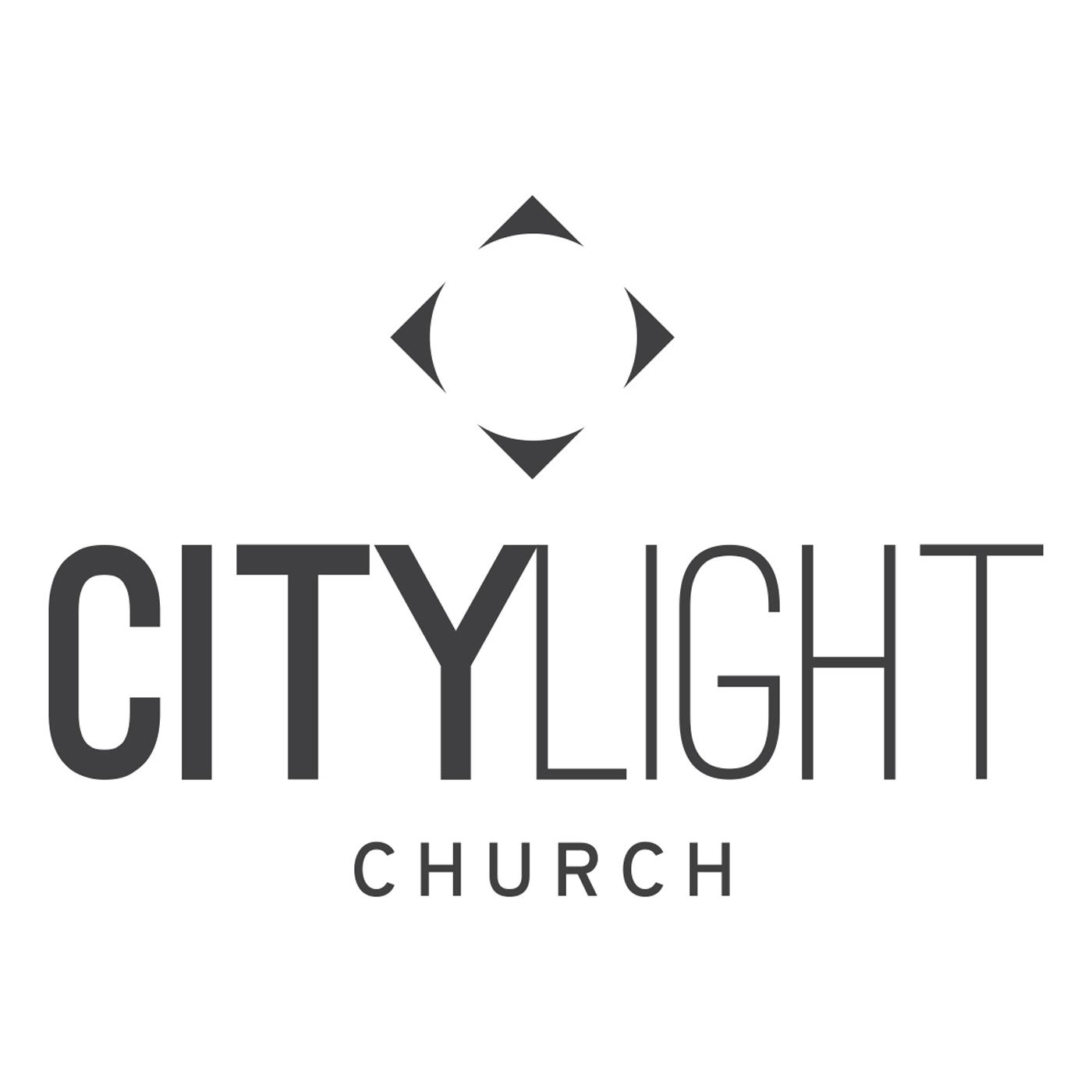 City Light Church // Rochester Hills, MI //