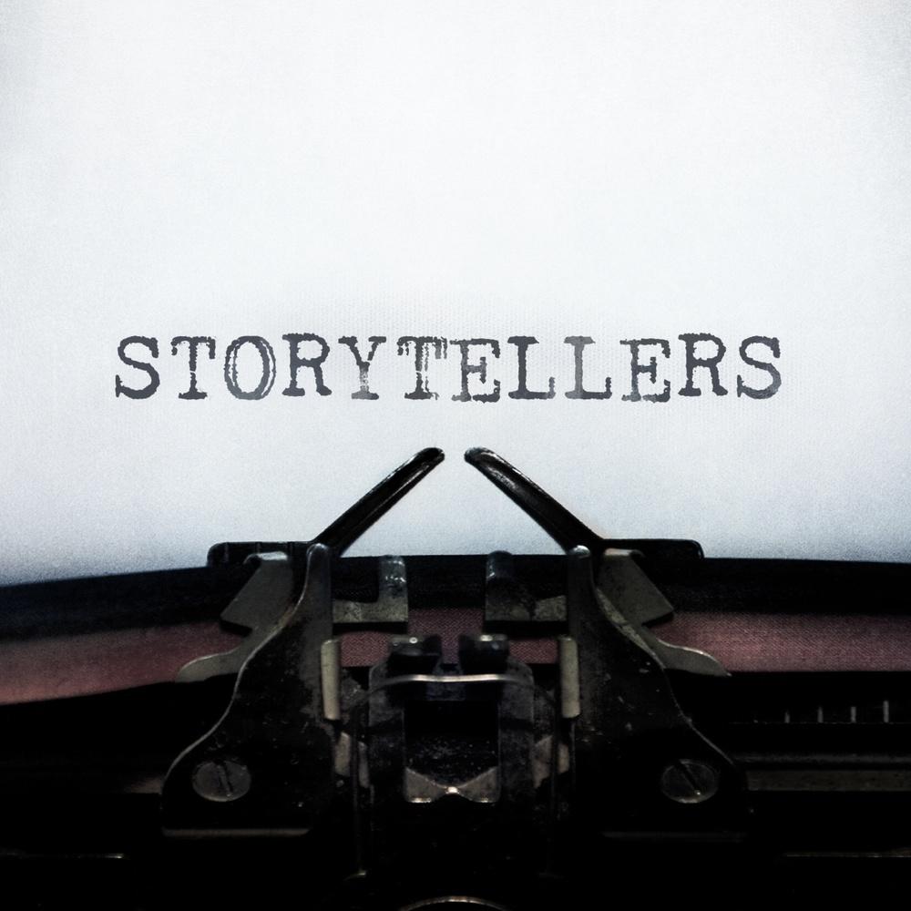 Storytellers-square.jpg