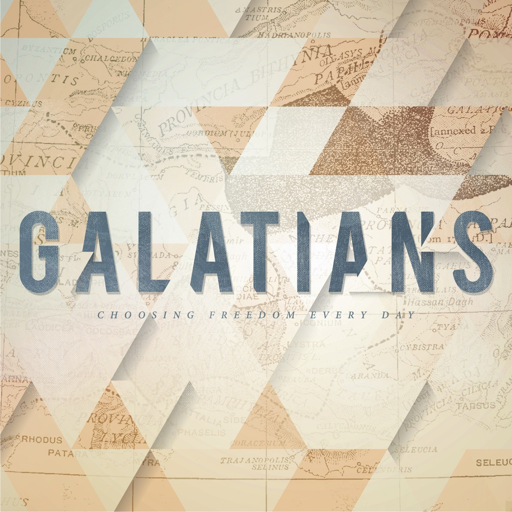 GALATIANS-square.jpg