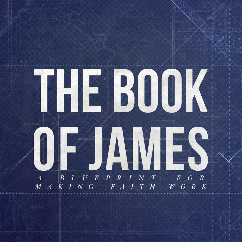 the book of james.jpg