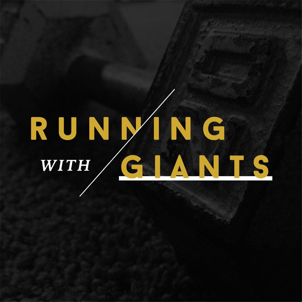 Running_with_Giants_Social-01.jpg