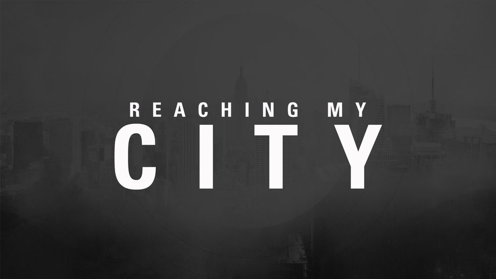 Reaching My City-Middle Screen 1.jpg