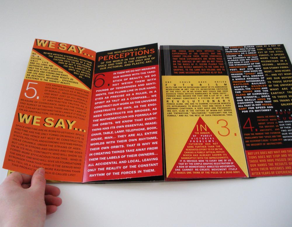 Manifesto3.jpg