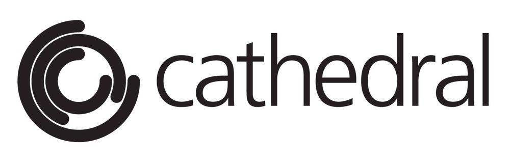 logo-03.jpeg