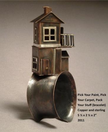 House Bracelet.jpg