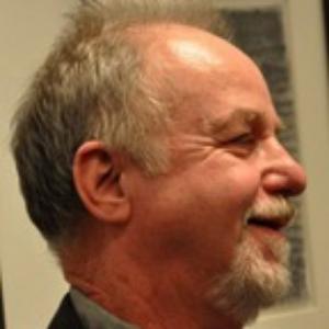 Bob Kalivac Carroll