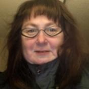 Dr. Kathryn A. McFadden