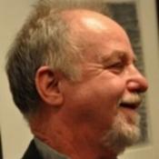 Dr. Bob Kalivac Carroll