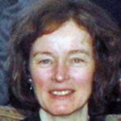 Dr. Joni Doherty
