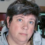 Dr. Jennifer Ann Hall