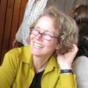 Dr. Kathy Desmond