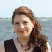 Dr. Heather E. Dunn