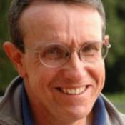 Dr. Christopher Lonegan