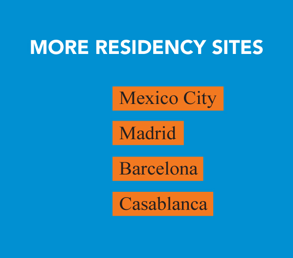 2018 More Residency Sites IDSVA News.jpg