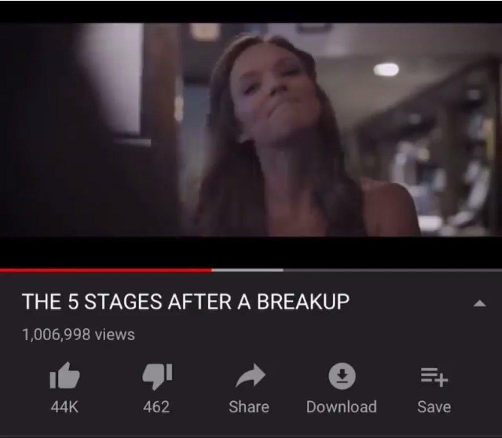 Rya! 1 million views?!?