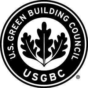 Delaware Valley Green Building Council.jpg