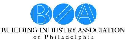Building Industry Association.jpg