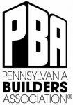 PA Builders Association.jpg